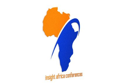 Insight Africa Conferences