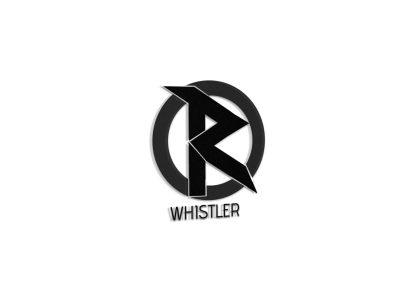 Whistler VR