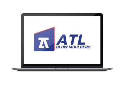 ATL Blow Moulders Website