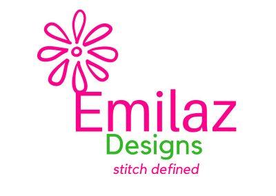 Emilaz Designs