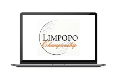 Limpopo Championship Website