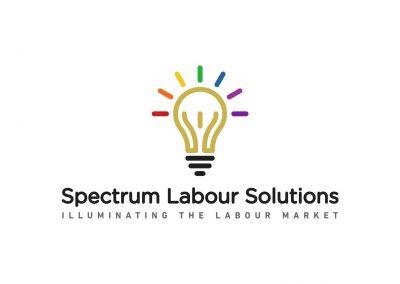 Spectrum Labour Solutions