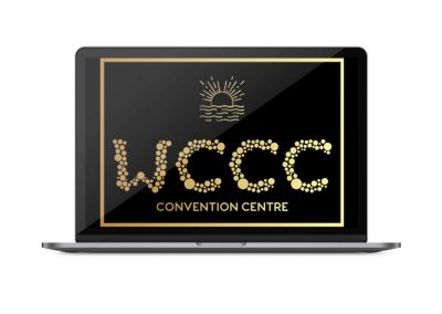 WCCC Convention Centre Website